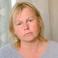 Profilový obrázek Marie Tajšlová