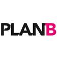 Profilový obrázek Plan B