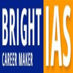 Profilový obrázek brightcarrermaker