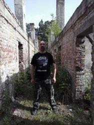 Profilový obrázek djurcik miroslav