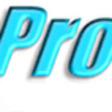 Profilový obrázek procontrolservice