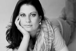 Profilový obrázek Hanicka23