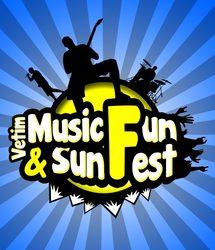 Profilový obrázek (Vetim Fest) 12.7.2014 MusicFun&Sun Fest