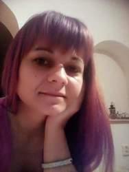 Profilový obrázek Veronika  Hrabalíková