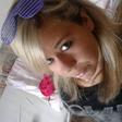 Profilový obrázek andulllka
