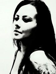 Profilový obrázek Renča Kopecká