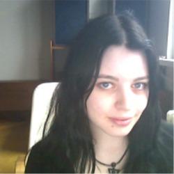 Profilový obrázek kjiji