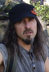 Profilový obrázek prcekjt63