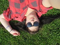 Profilový obrázek ElisAbb