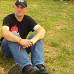 Profilový obrázek Erik Dvoran