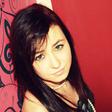 Profilový obrázek Heduš*