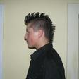 Profilový obrázek DomiNick