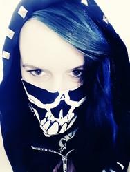 Profilový obrázek Marcela