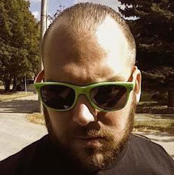 Profilový obrázek Peppo