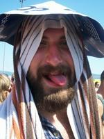 Profilový obrázek velkej fous