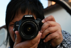 Profilový obrázek iwetta