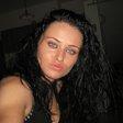 Profilový obrázek Lussy333