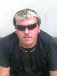 Profilový obrázek Honza Kácal