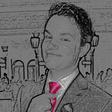 Profilový obrázek Jerry Fox