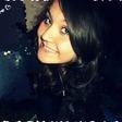 Profilový obrázek lindinka77