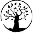 Profilový obrázek Dadap