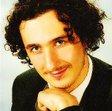 Profilový obrázek Danny Gajdoš