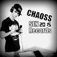 Profilový obrázek CHAOSS