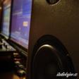 Profilový obrázek Studio Kyjov