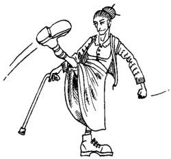 Profilový obrázek evamartinu