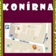 Profilový obrázek Konírna - veřejná hudební zkušebna