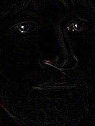Profilový obrázek Michal Bém