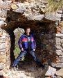 Profilový obrázek Michal Janda