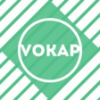 Profilový obrázek Dj Vokap