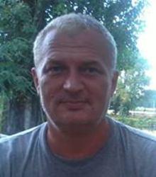 Profilový obrázek Pavel Vyšata
