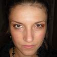 Profilový obrázek muska291