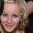Profilový obrázek luciikvit