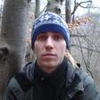 Profilový obrázek MotherfuckerHorsefucker
