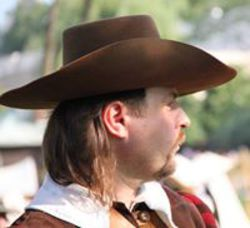 Profilový obrázek MaroD