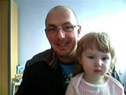 Profilový obrázek Arnost Kremin