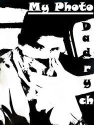 Profilový obrázek Dadrych