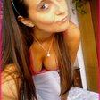 Profilový obrázek mija14