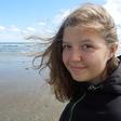 Profilový obrázek Anette