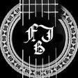Profilový obrázek F-J band