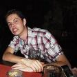 Profilový obrázek Jerguš Mišo