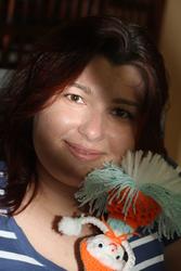 Profilový obrázek labutinka