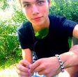 Profilový obrázek zahrada666