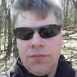 Profilový obrázek Borek Franc