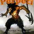 Profilový obrázek Perpeti