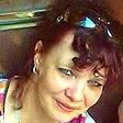 Profilový obrázek evkatachovka
