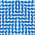 Profilový obrázek neptuniryl